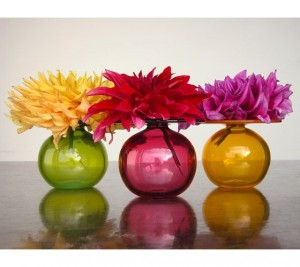Colorful_Vases