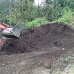 Working Compost