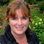 Aimee Sherrill, owner